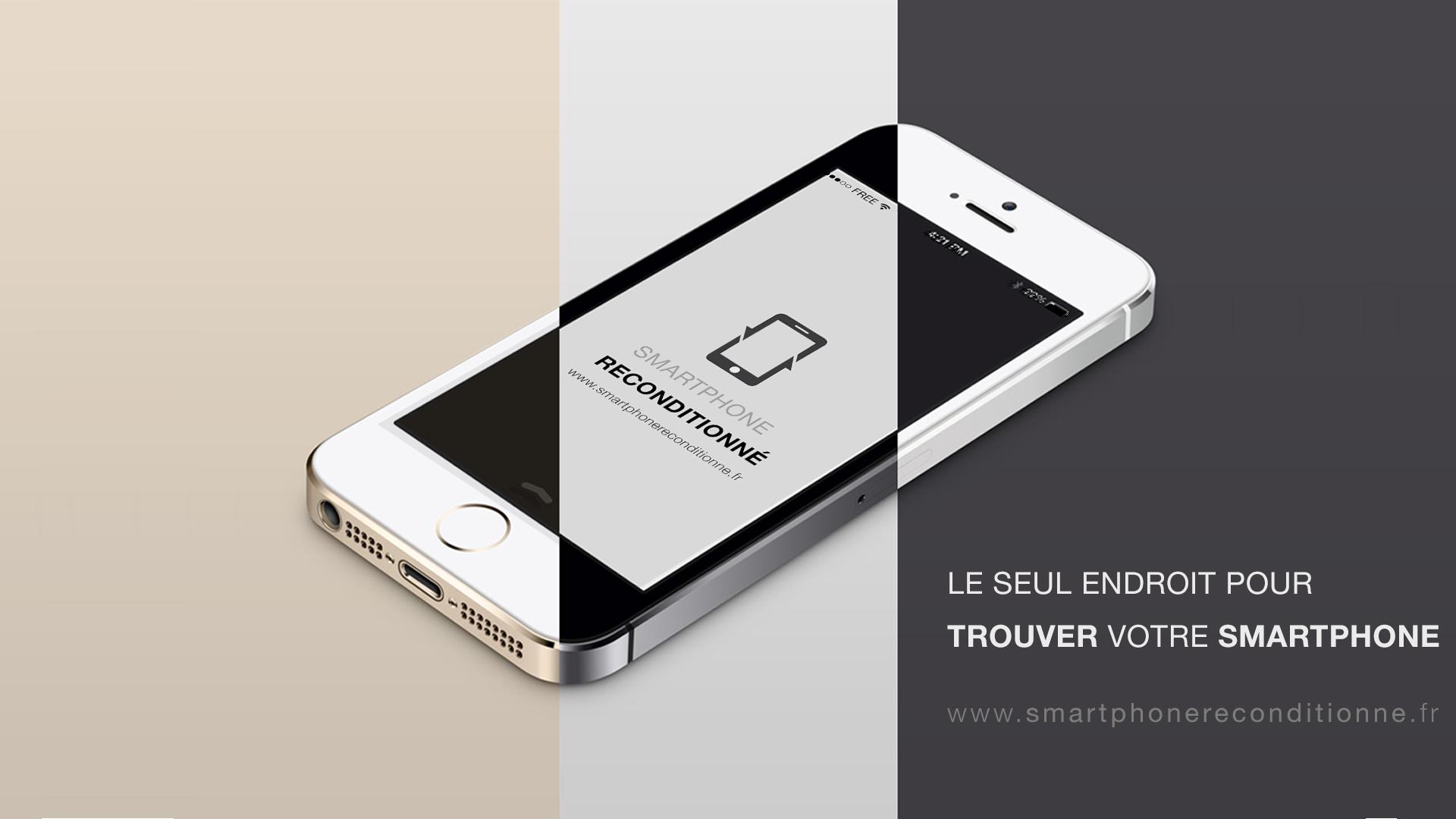 magasin-vente-smartphone-conditionne