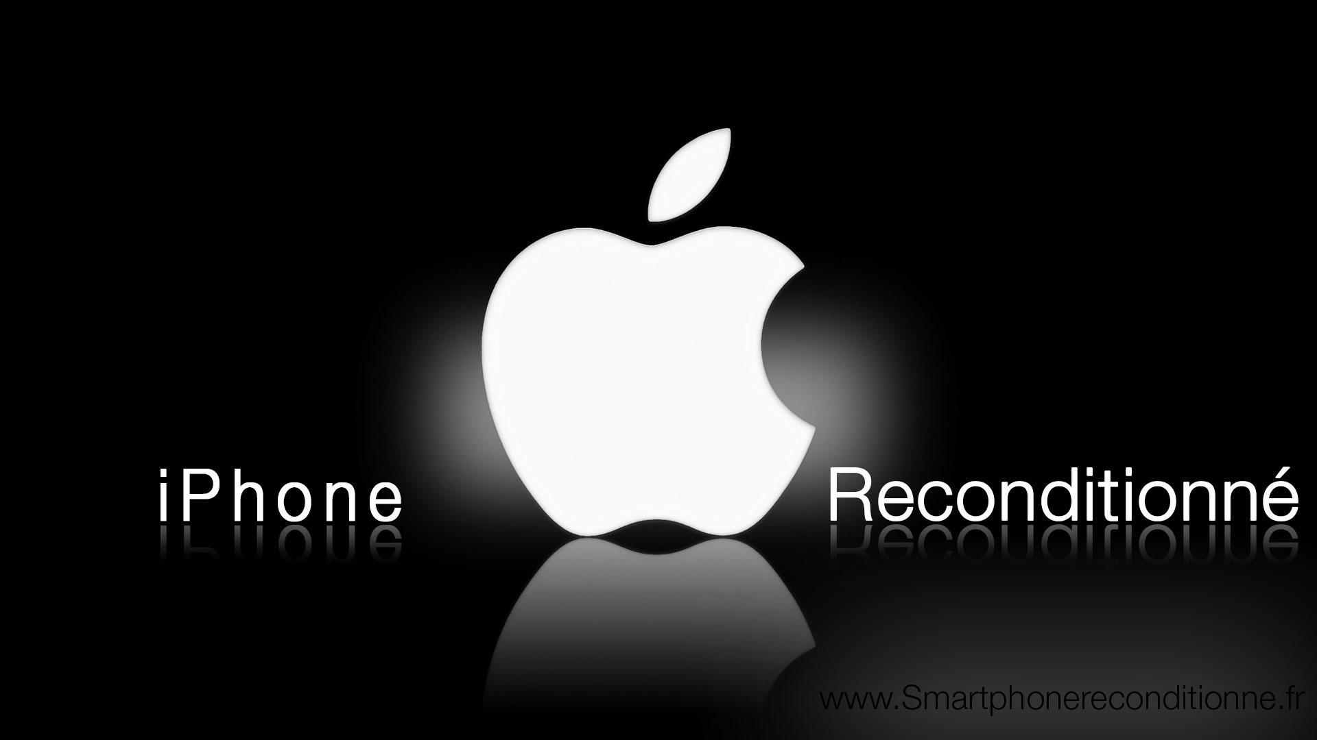 apple-wallpaper-logo