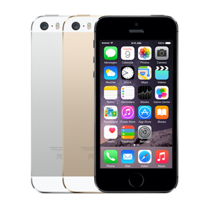 Iphone S Neuf Pas Reconditionne
